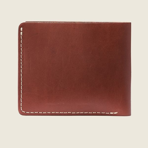 Classic Bifold Product image - view 2