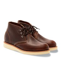 Navigate to Work Chukka product image