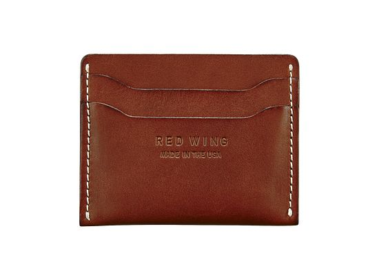 Card Holder product photo
