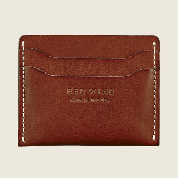 Card Holder Product image - view 1