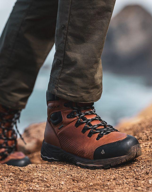 Menu0027s Footwear