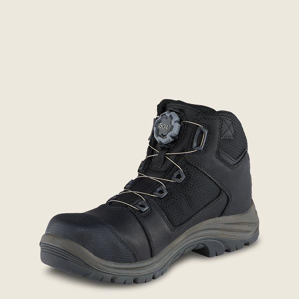 Tradesman Product image