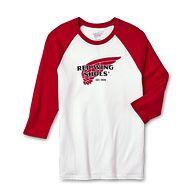 3/4 Raglan Baseball T-Shirtimage number 0