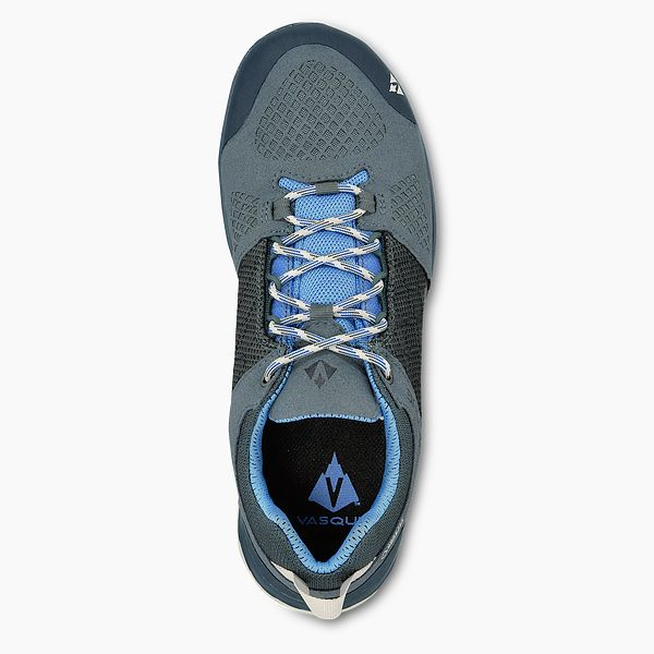 Breeze LT Low GTX Product image - view 5