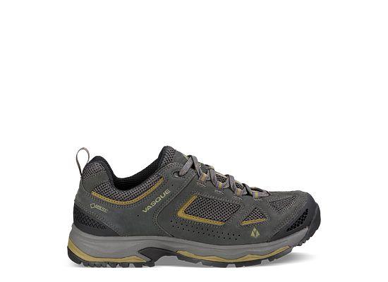 8302e211958 Men s Breeze III Low GTX Hiking Shoe 7196
