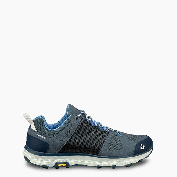 Breeze LT Low GTX Product image - view 1