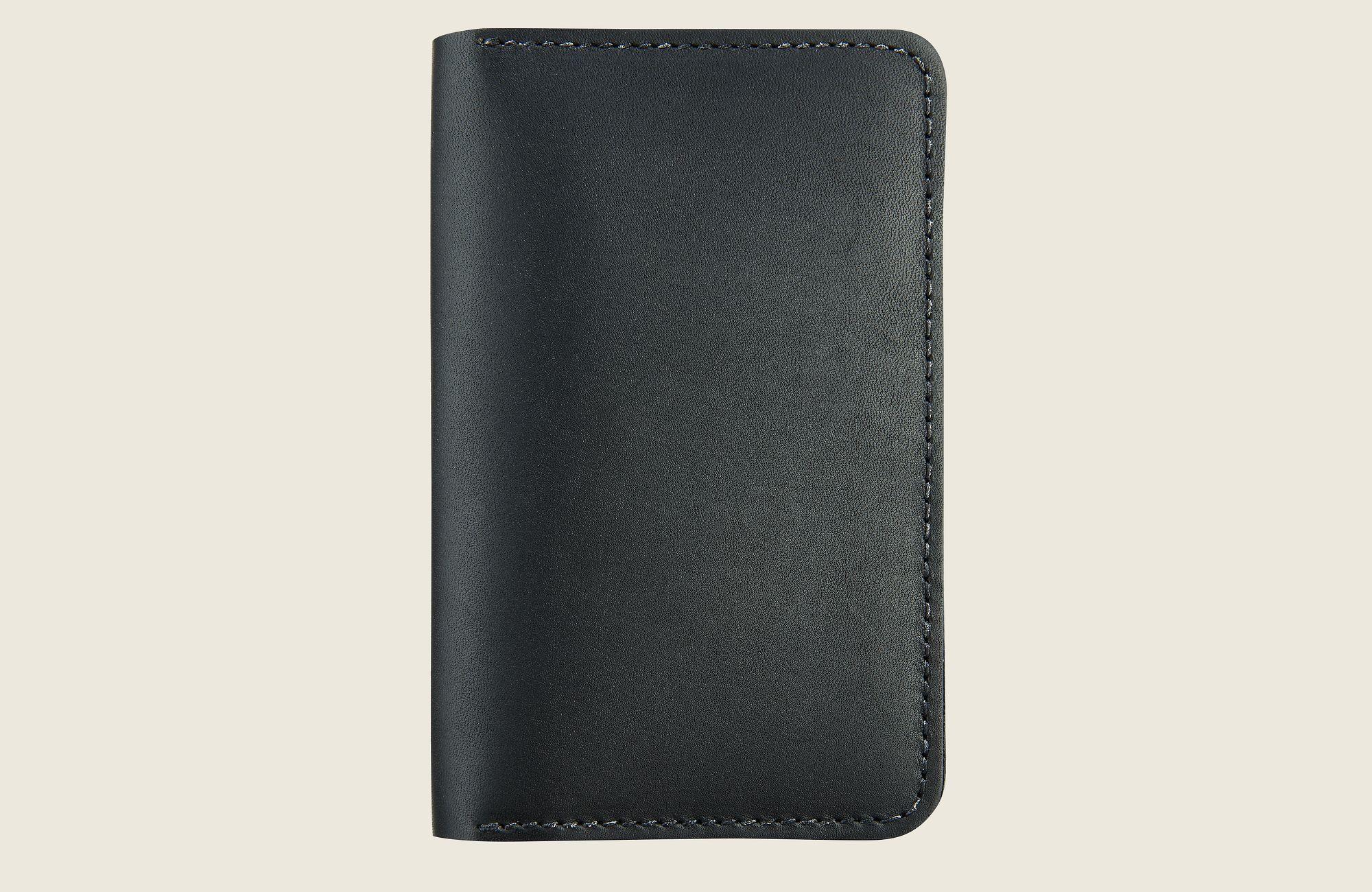 Passport Wallet image number 0