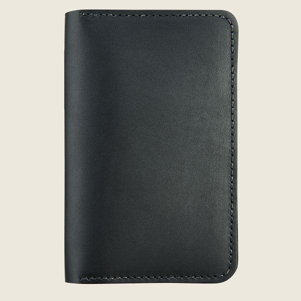 Passport Wallet Product image - view 1