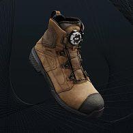 Exos Lite Shoe