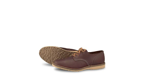 dfd89fe6bb Men s 3303 Weekender Oxford Shoe