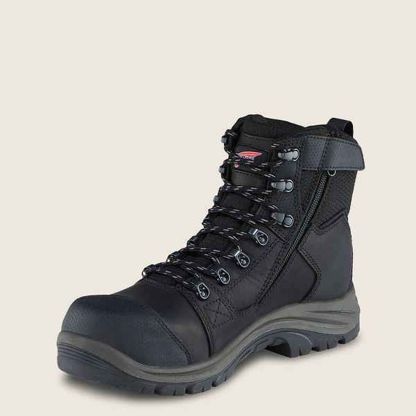 Tradesman Product image - view 3