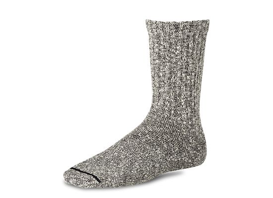 Cotton Ragg Sock product photo