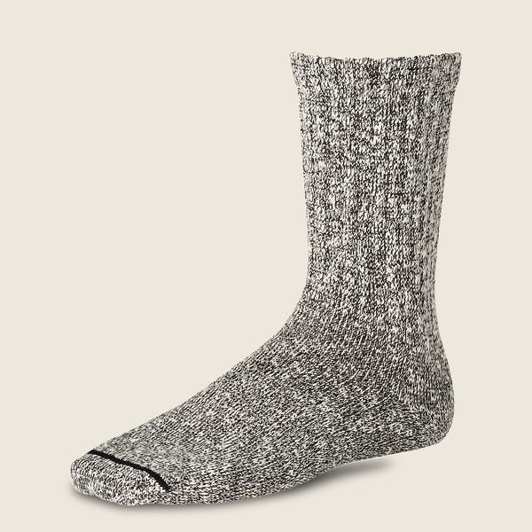 Cotton Ragg Sock Product image