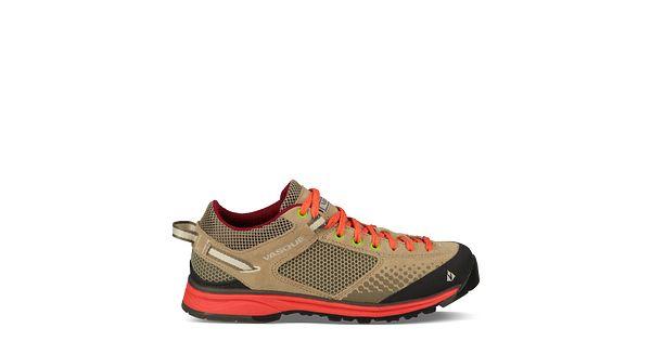 00614ac5e9d8 Women s Grand Traverse Hiking Shoe 7319
