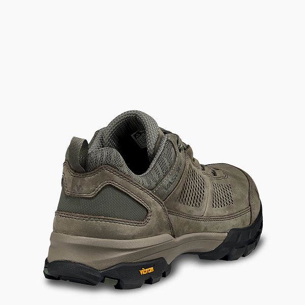 Talus AT Low Product image - view 3