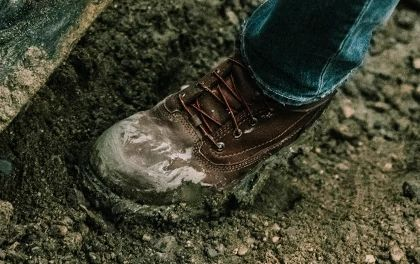 View all Womens Waterproof footwear