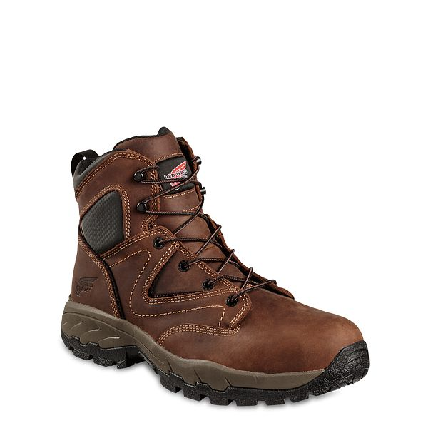 US Women/'s Safety Shoes Steel Toe Work Protect Boots Outdoor Hiking