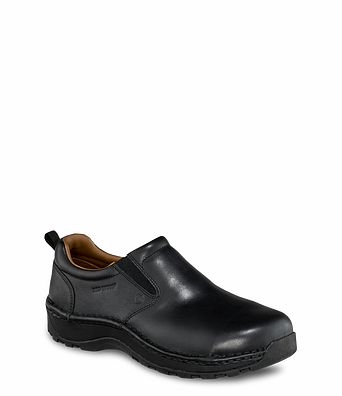 8216 - Mens Slip-On