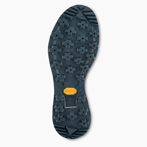Breeze LT Low GTX Product image - view 6