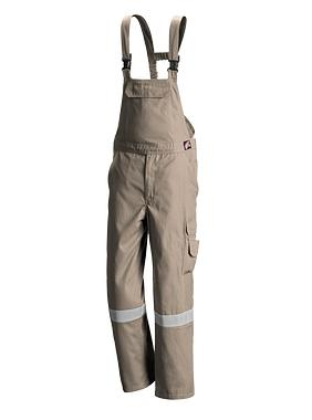 64015 Red Wing Temperate FR Coverall