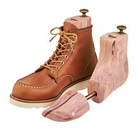 Cedar Boot Treeimage number 0