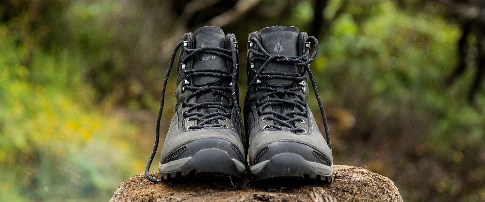 6096f453037 Men's Canyonlands UltraDry™ Waterproof Hiking Boot 7436   Vasque