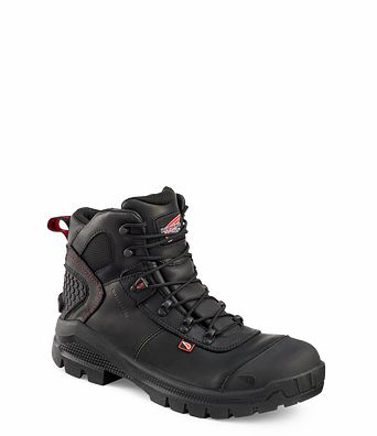 4423 - Mens 6-inch Boot