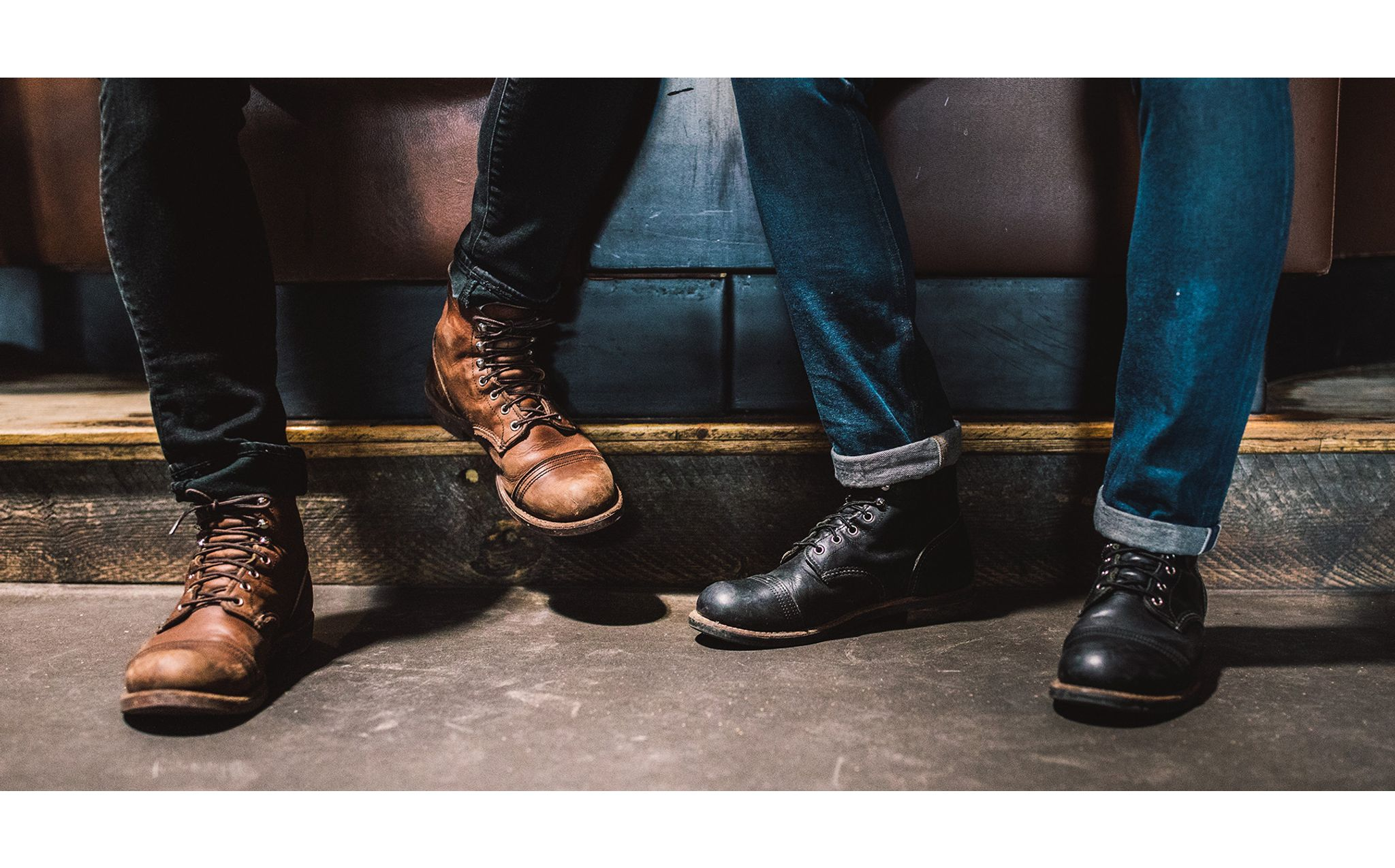 Read the Red Wing Heritage story