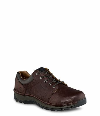 8418 - Womens Oxford