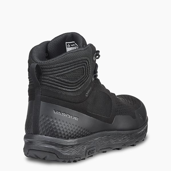 Breeze LT GTX Product image
