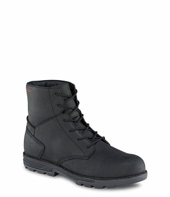 5630 - Mens 6-inch Boot