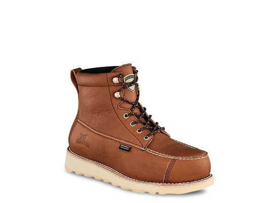 Red Wing Shoes Bellingham
