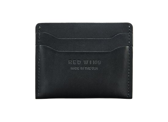buy online f4b68 85d97 Card Holder