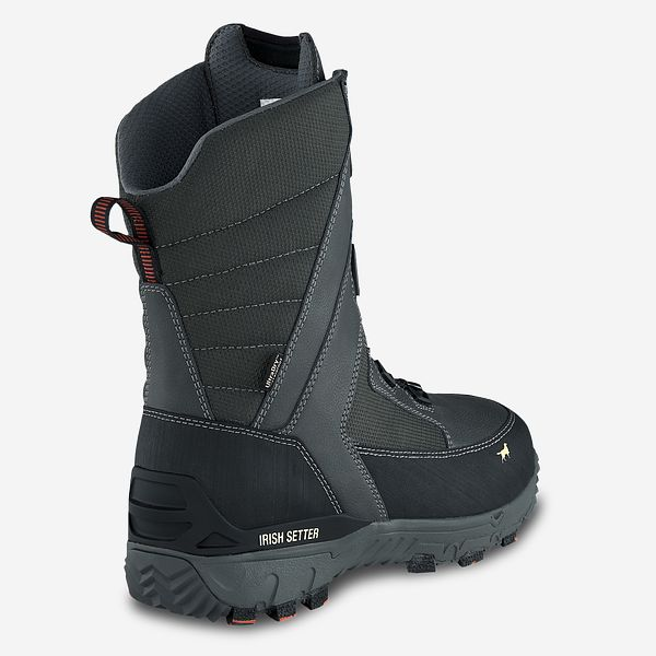 IceTrek Product image - view 2