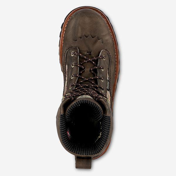 Elk Tracker Product image