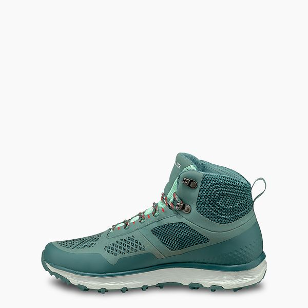 Breeze LT GTX Product image - view 4