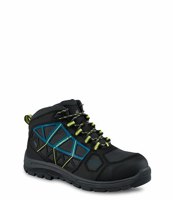 6606 - Mens 5-Inch Hiker Boot
