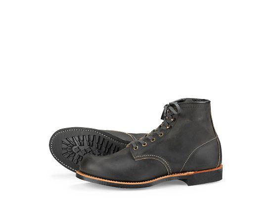 155ea978e67 Blacksmith