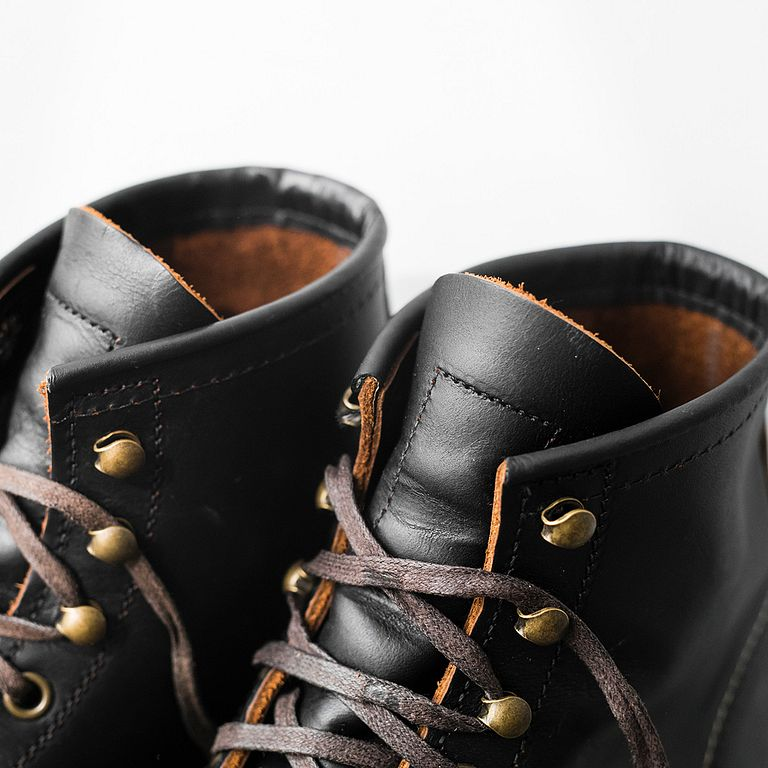 Leather Cream Gallery Image 1