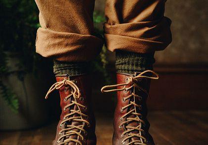 View all Socks