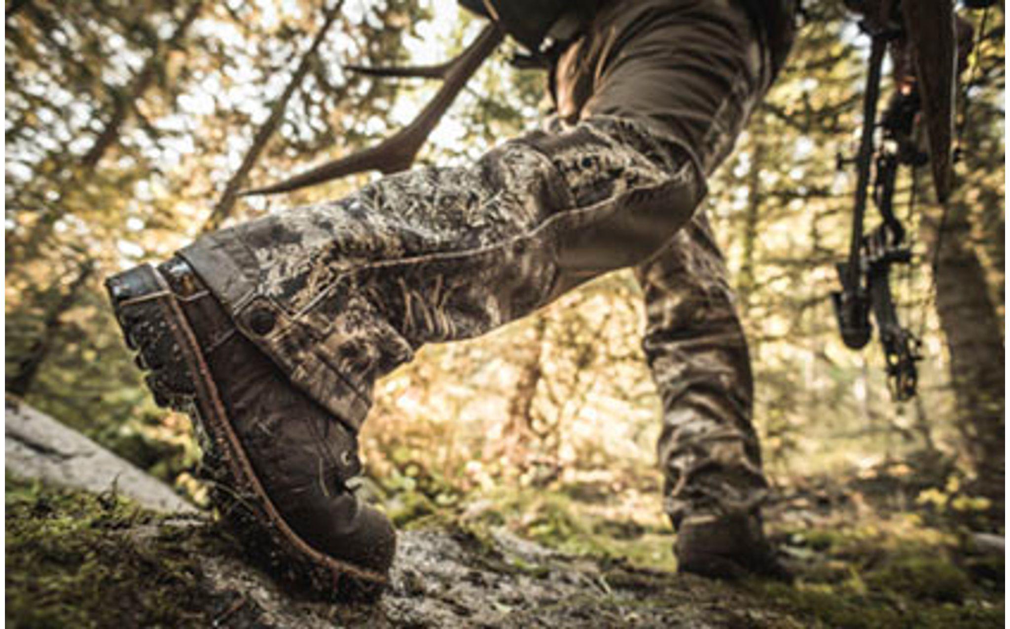 32ac8178088 Hunting Boots | Shop Men's & Women's Hunting Boots | Irish Setter