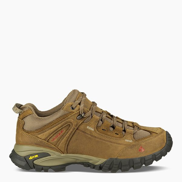 6089486e096d9 Men's Mantra 2.0 Hiking Shoe 7066 | Vasque