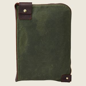 Large Wacouta Gear Pouch