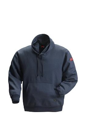 76570 Red Wing FR Knit Sweatshirt