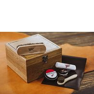 Navigate to Master Wooden Care Kit product image
