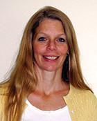 Diane Blythe