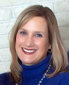 Lisa Lysne