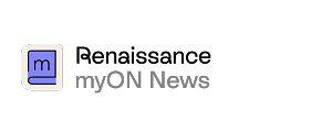 Renaissance myON News.ai