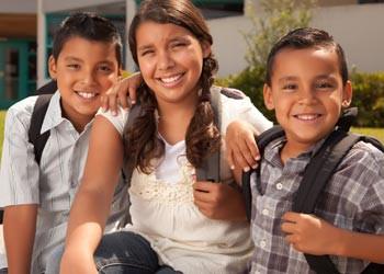 Hispanic-students-350x250