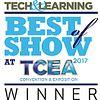 TCEA17_BestofShow_TNL_winner-250x264.jpg